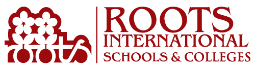 Roots International Schools & Colleges