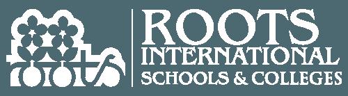Roots International Schools