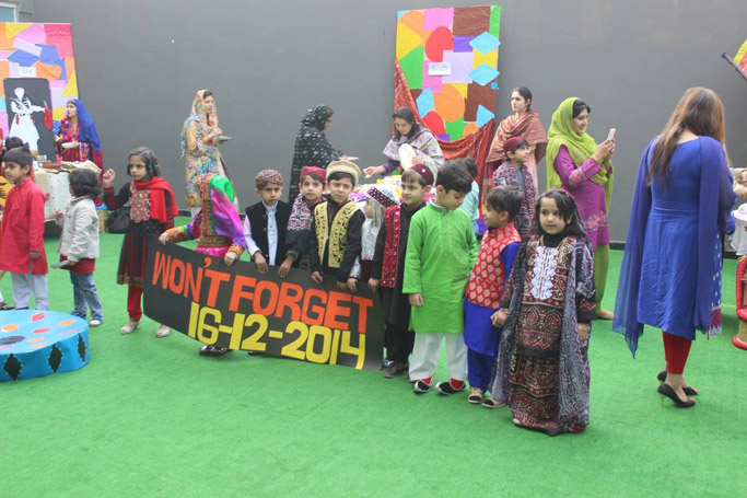 cultures of pakistan The human intellectual achievement regarded collectively of pakistan seeks its influence from the cultures of india, central asia and the middle east though pakistan is an independent country with widespread of rich cultural heritage.