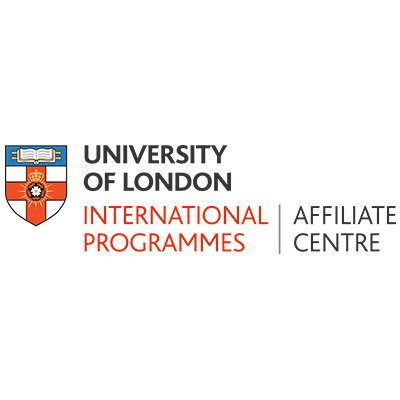 University of London (International Programmes)