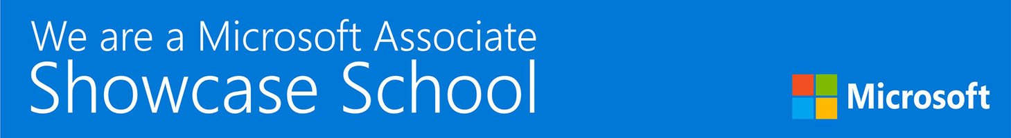 roots-international-schools-microsoft associate-school
